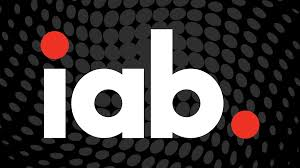 everything you need to know about the iab ads txt initiative martech today