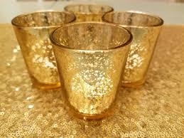 mercury glass votives gold mercury glass votive holders votive candle candle holder tealight holder silver mercury mercury glass votives