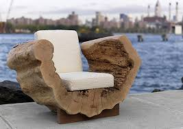 eco friendly furniture. eco friendly residential seating furniture design cocoon chair andre joyau brooklyn nyc n