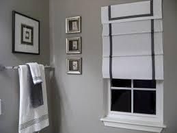 half bathroom ideas gray. Bedroom, Charming Picture Of At Collection Design Half Bathroom Ideas Gray Guest Grey Bedroom Large