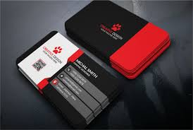 Create Professional Business Card For 10 Superbejoo Fivesquid