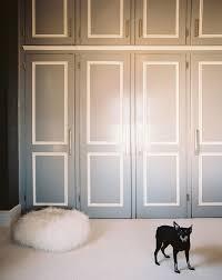 photos bifold closet doors