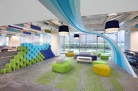 Interior Design Internship In Chennai Corporate Office Interiors Design Firms Architects Company