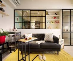 apartment interior design. Simple Interior On Apartment Interior Design