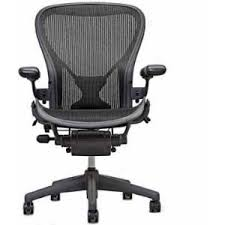 office chair back support. Wonderful Office Back Support In Office Chairs  Live Well Chiropractic And Pilates Center  U2013Los Angeles CA Intended Chair A