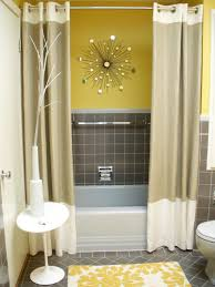 yellow bathroom color ideas. Bathroom Large-size Stunning Decor Of Yellow Color Ideas Inspiration In Adorable With Remodeling N