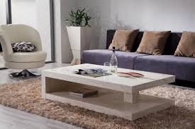 Marble Living Room Table Set Coffee Table Marble Round Coffee Table Lilac Design Grey Tables