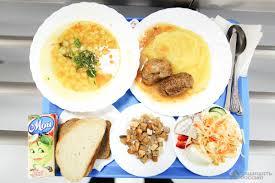 Шведский стол в армии кушать подано Размер порции не изменится но она будет состоять из двух разных половинок Как на основные блюда так и на салат бар предусмотрена контрольная порция