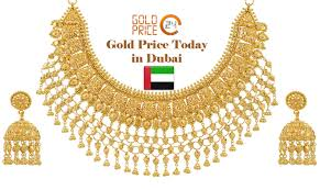 Gold Price Today In Dubai Uae Dubai Gold Rate Per Gram 24