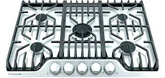 gas stove top.  Stove Gas Stove Grill Plate Cast Iron For Top  Griddle Intended Gas Stove Top