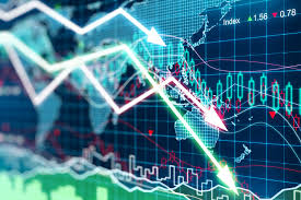 Image result for Stock Market Attorney istock