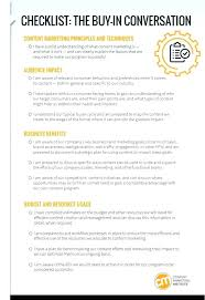 Business Plan Document Template Digital Marketing Strategy Templates Free Sample Example Intended