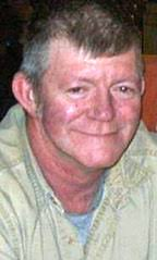Thomas W. Bowling - Dubuque Today by the Dubuque Advertiser
