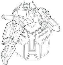 printable rescue bots coloring pages rescue bots printable coloring pages transformer rescue bots coloring pages rescue