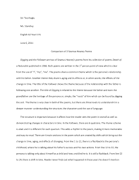 esl thesis writers website online essays on role of media in poetry essay