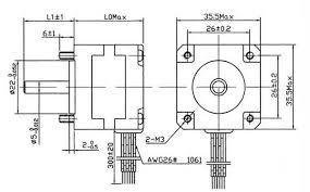 l1430 wiring diagram schematics and wiring diagrams nema l14 30 wiring diagram diagrams and schematics