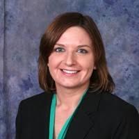 Vanessa Richter - Scientist - Insmed Incorporated | LinkedIn