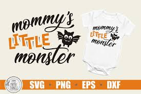 Looking for free halloween svg files for fun and cute diy halloween projects? Halloween Svg Baby 1st Halloween Svg Fall Svg 905485 Cut Files Design Bundles