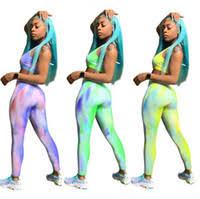 <b>Yoga Set Fitness</b> Clothing Online