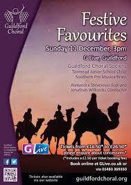 christmas poster jpg s concert poster