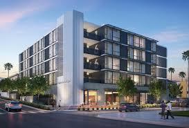 Vassar City Lights Affordable Housing Project New Modular Housing Model Tackles Affordable Housing Crisis