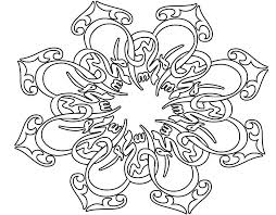 Download Islamic Coloring Pages Islamic Coloring Pages Kids On