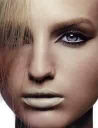 art department now represents cynthia sobek makeup announcements