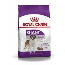 <b>Корм</b> для <b>собак Royal Canin</b> (<b>Роял Канин</b>) | Купить в Москве