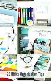 office desk organization ideas. Diy Desk Organization Ideas Office Best Therapy Clinic Images On
