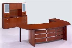 incredible office furnitureveneer modern shaped office. techos1 techno executive u0027lu0027 shape office desk furniture set incredible furnitureveneer modern shaped f
