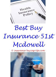 Nationwide Insurance Quote Delectable Pet Insurance Quotes Enchanting Nationwide Insurance Quote