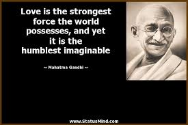Gandhi Quotes On Love Awesome Download Mahatma Gandhi Quotes On Love Ryancowan Quotes