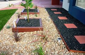 Small Picture Front garden Gardens Landscaping Affordable Scapes
