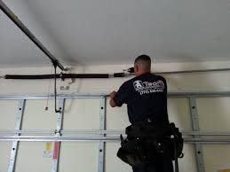 garage doors houstonGarage Finding Appropriate Garage Door Opener Repair Door Car