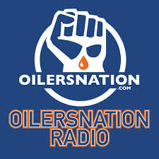Oilersnation Radio Podcast Podtail