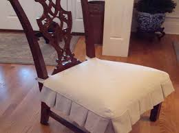 impressive kitchen chairs seat covers and photos madlonsbigbear within seat covers for chairs attractive