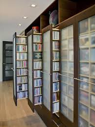office and storage space. Hidden Storage Space In Office And P