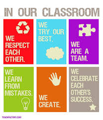 Inspirational Quotes For Elementary Classroom. QuotesGram