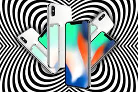 Iphone 'll Want Things With Your 8 Computerworld First Try X You To 7ngzzwqxH