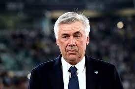 Real Madrid siegt bei Inter Mailand: Ancelotti erklärt Verzicht auf Eden  Hazard und mahnt bei Camavinga