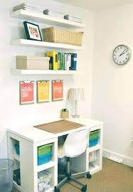 cute office decor ideas. Pin By On Future Home Desks Room And Cute Office Decor Closet Desk A Ideas