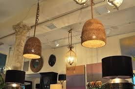 wall sconce shades light shades antique brass chandelier floor lamp shades antler chandelier