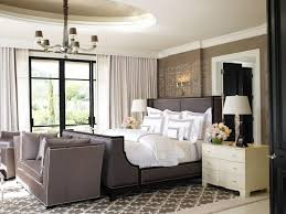 Country Bedroom Ideas Decorating Latest Gallery Photo