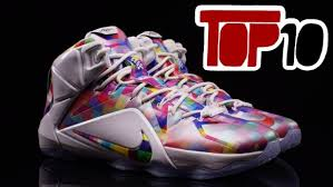 lebron shoes 2015 for kids. basketball, top nike lebron shoes of james sneakers: sneakers 2015 for kids d