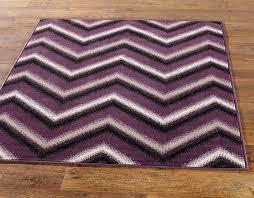 genevieve gorder rugs image sample no 3
