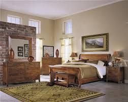 urban bedroom furniture. urban craftsmen bedroom furniture e
