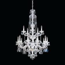 crystal chandelier band best lighting images on antique lamps antiquities features chandelier crystal made in sterling
