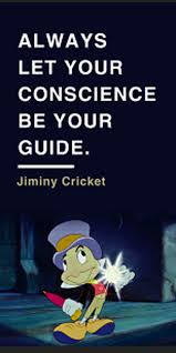 Small Picture jiminy cricket o disney and pixar love Pinterest