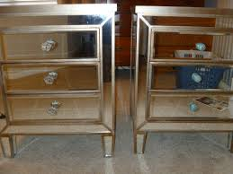 borghese furniture mirrored. Borghese Furniture Mirrored Furniture: Interesting Target For Home R
