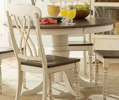 Creative Ideas Antique White Dining Table Fashionable Inspiration Dining  Tables Cheap Counter Height Kitchen Tables